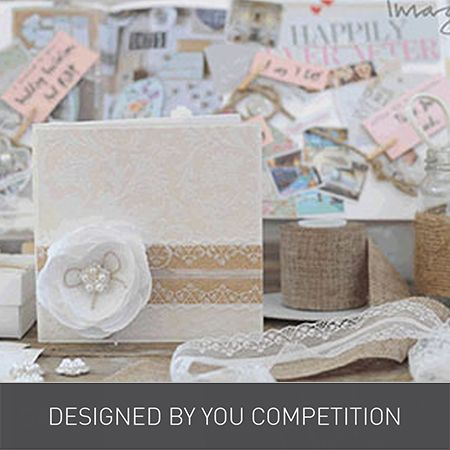 221 best wedding stationery designs images on pinterest diy wedding stationery designed by you competitions with imagine diy stopboris Gallery