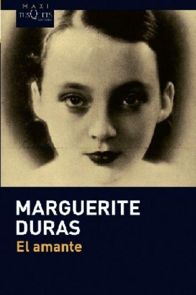 Tertulia Literaria Biblioteca Municipal Miguel González Garcés de Culleredo: Marguerite Duras, El amante
