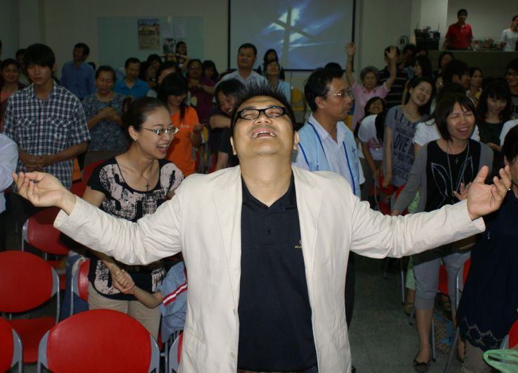 Taiwan. www.facebook.com/heartofdavidmin