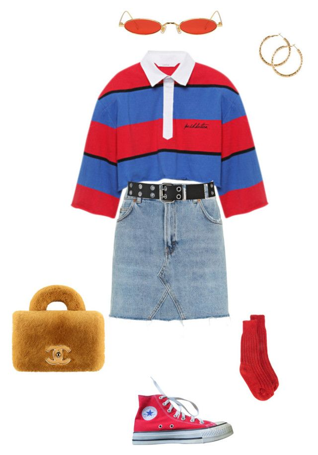 Designer Clothes, Shoes & Bags for Women Twin Outfits, Teenager Outfits, Stylish Outfits, Cute Outfits, Fashion Outfits, Looks Style, Casual Looks, My Style, Aesthetic Fashion