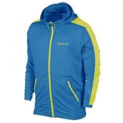 cheap #men's #hoodies   @alanic