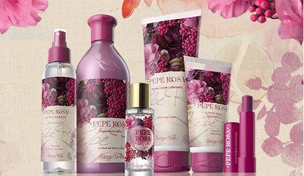 Novità Bottega Verde | Le ultime novità cosmetiche, nuove linee per la cura della tua pelle e i più recenti e innovativi prodotti. Scopri ed acquista online