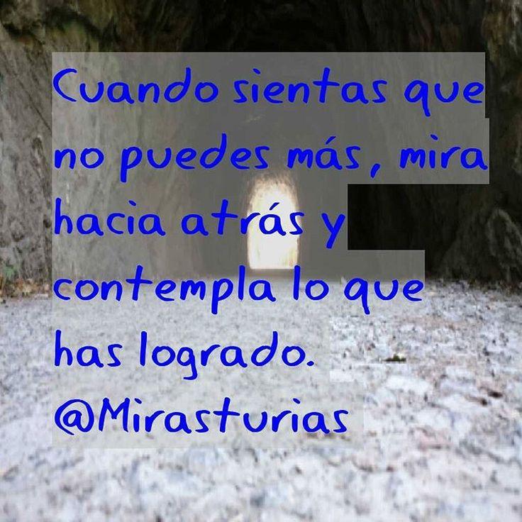 #FelizMartes #comiendonoselmir #2MIR15 #2mir16 #medicina #motivación #ánimo