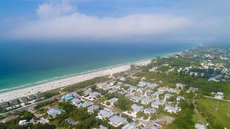 Build your dream home! Vacant Land for sale at 241 Revels Ct, Boca Grande, FL 33921 - MLS Number is D5921691 #realestate #bocagrande #landforsale #floridarealestate