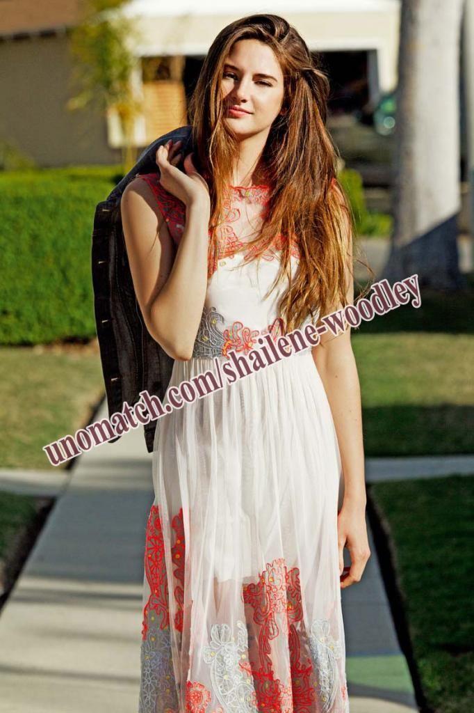 1000+ Images About Shailene Woodley On Pinterest
