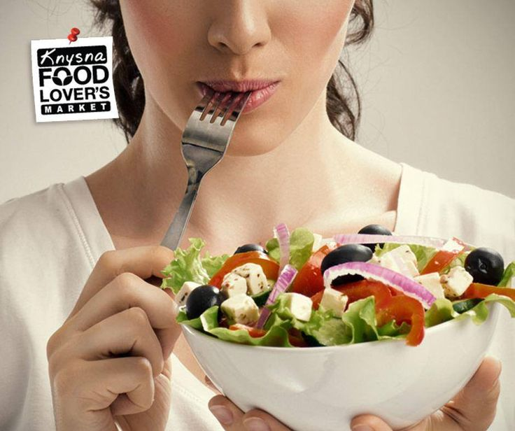 To set yourself up for #success, think about planning a healthy diet as a number of small, manageable steps rather than one big drastic change. If you approach the changes gradually and with #commitment, you will have a healthy diet sooner than you think. To read more, click here: http://apost.link/5zd. #FLMKnysna