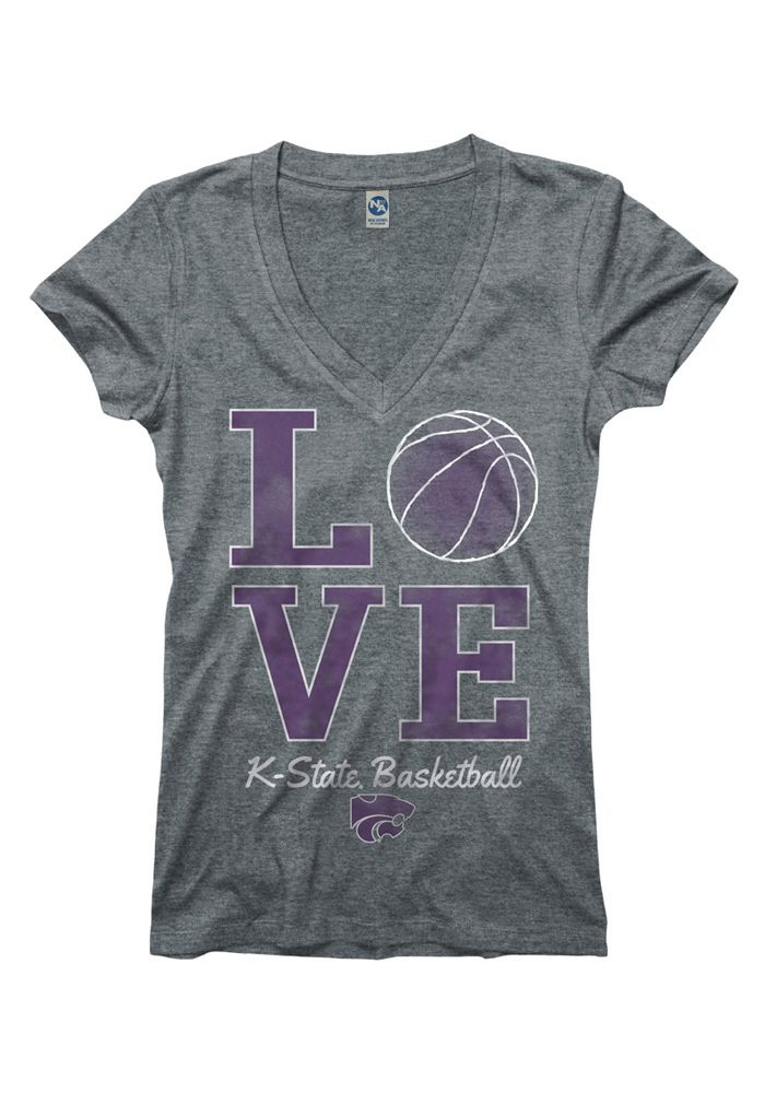 191 best k state clothes images on pinterest sports for Funny kansas jayhawks t shirts