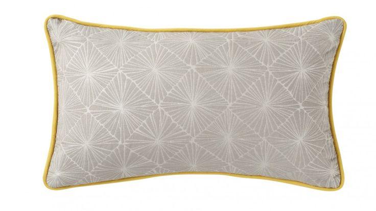 les 25 meilleures id es de la cat gorie saint maclou rideaux sur pinterest store fenetre. Black Bedroom Furniture Sets. Home Design Ideas