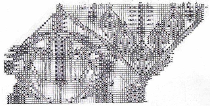 omMy1Nc9kqk (700x355, 100Kb)