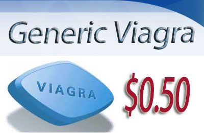 There are so many advantages of using Generic Viagra. People should know all the advantages of using generic Viagra who are facing the problem of ED/impotence. It is the same oral medicines adopted from the Viagra which is perfect to cure impotence problems. Viagra generics have become one of the most famous remedy for solving the problem of erectile dysfunction, that's why numbers of Viagra orders is increasing day by day. check out more http://pharmacyglobalrx.weebly.com/