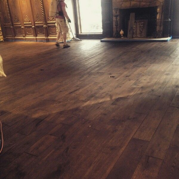 37 Best Rift Amp Quarter Sawn White Oak Images On Pinterest White Oak Flooring And Floors