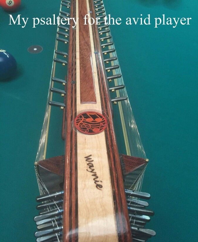 12 Best Images About Music For Melodica On Pinterest: 27 Best Images About Psaltery Psilliness On Pinterest