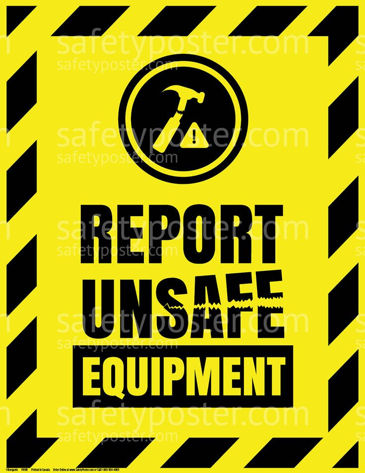 health safety environment report feyzin Occupational safety and health (osh), also commonly referred to as occupational health and safety (ohs), occupational health, or workplace health and safety (whs), is a multidisciplinary field concerned with the safety, health, and welfare of people at work.
