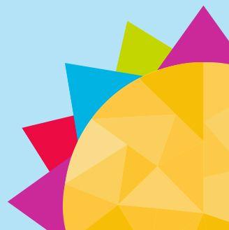 25+ best ideas about Online Reading Programs on Pinterest   Free ...
