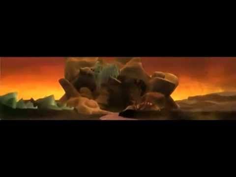 El reino monera documental - YouTube