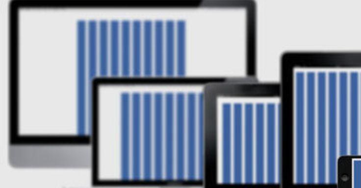 Less Framework     http://mashable.com/2011/03/17/less-framework-guid/
