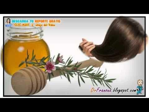 Las vitaminas para los cabellos para la muchacha de 11 años