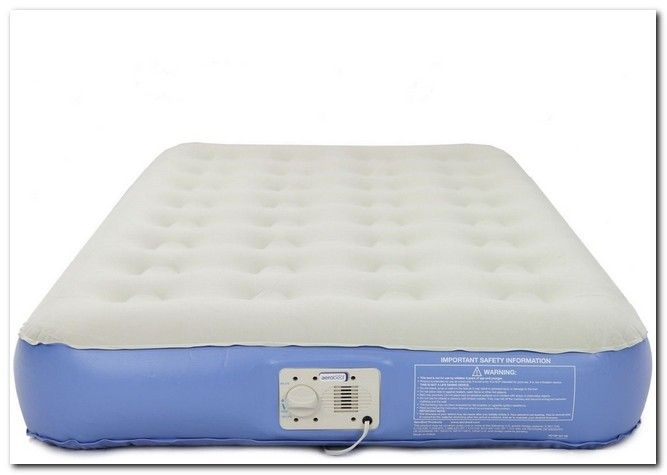 http://www.bathroomsdeco.com/air-mattress-bed-bath-and-beyond/
