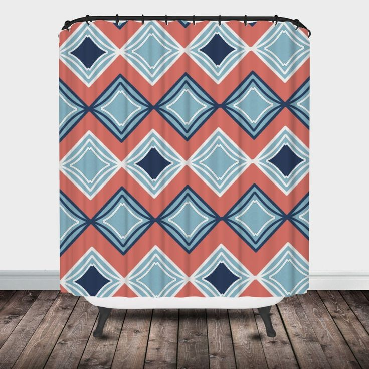 best 25 coral curtains ideas on pinterest gray coral