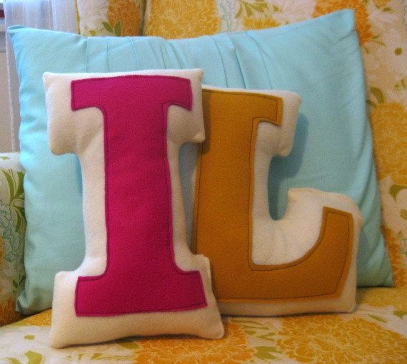 Cute Throw Pillows Pinterest : 37 best images about Pillows on Pinterest Mint green, Cute emoji and Cute pillows