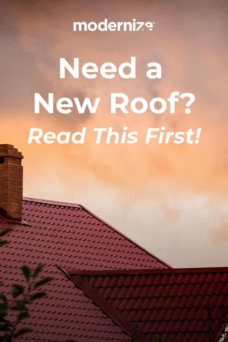 Why A New Roof Is The Best Investment For Your Home Best Investments Investment Quotes Investing