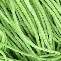Fresh Chinese Long Beans