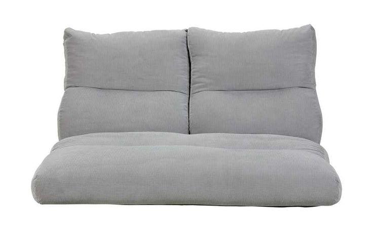 ber ideen zu relaxliege auf pinterest. Black Bedroom Furniture Sets. Home Design Ideas