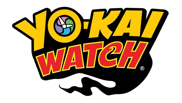 Yo-Kai Watch - Viz Media stellt erste Lizenznehmer vor - http://sumikai.com/mangaanime/yo-kai-watch-viz-media-stellt-erste-lizenznehmer-vor-126911/