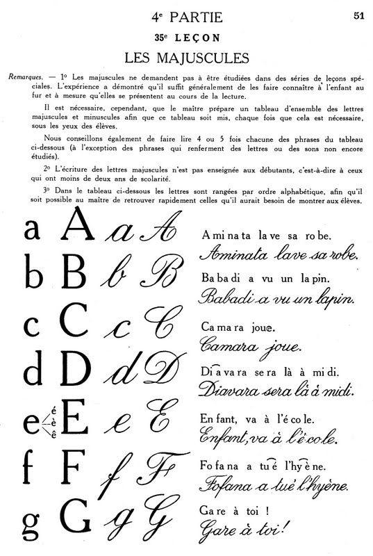 TÉLÉCHARGER SYLLABAIRE MAMADOU ET BINETA PDF GRATUITEMENT