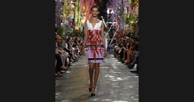 UNGER-FASHION.COM ♥ Dior Spring-Summer 2014 Ready-to-Wear. Discover more on www.dior.com . #Dior #PFW #RTW #SS14: Spring Summer 2014, Paris, 2014 Ready To Wear, Fashion Week, The Mode, Rtw, Dior 2014, Dior Pfw