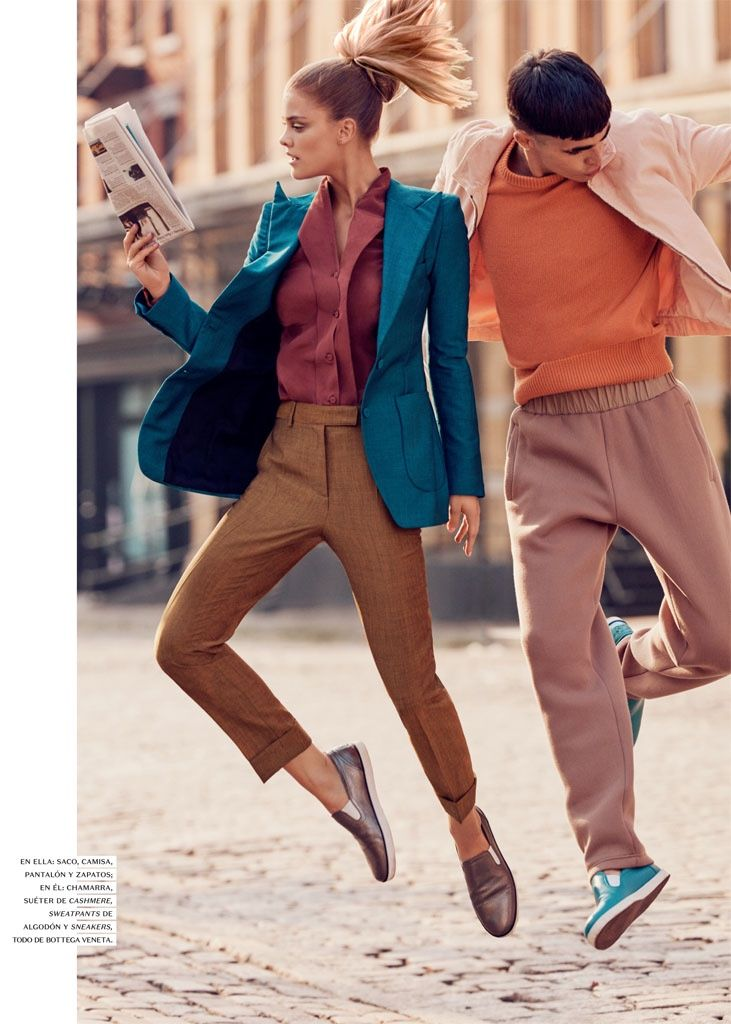 Nina-Agdal-Vogue-Mexico-November-2015-Editorial06