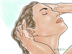 Eye Cleaning: How To Properly Clean Your Eyes - webmd.com