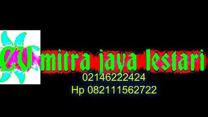 Call Mobile Phone 087770717663 Service Solahart cabang Jakarta Barat,Cv Mitra Jaya Lestari adalah perusahaan yang bergerak dibidang jasa service Solahart pemanas air Cabang Jakarta Barat. Solahart adalah Produk dari Australia dengan Kualitas dan mutu yang tinggi. Sehingga Solahart banyak di pakai & di percaya di seluruh Dunia, Untuk keterangan Lebih Jelas : Hubungi kami segera : Cv Mitra Jaya Lestari Jl.Raya Jatiwaringin No.24 Pondok Gede Tlp: 02183643579 Mobile…