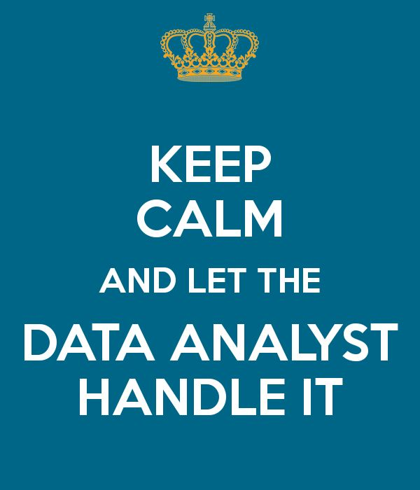 Best Data Analysis Images On   Data Science Sample