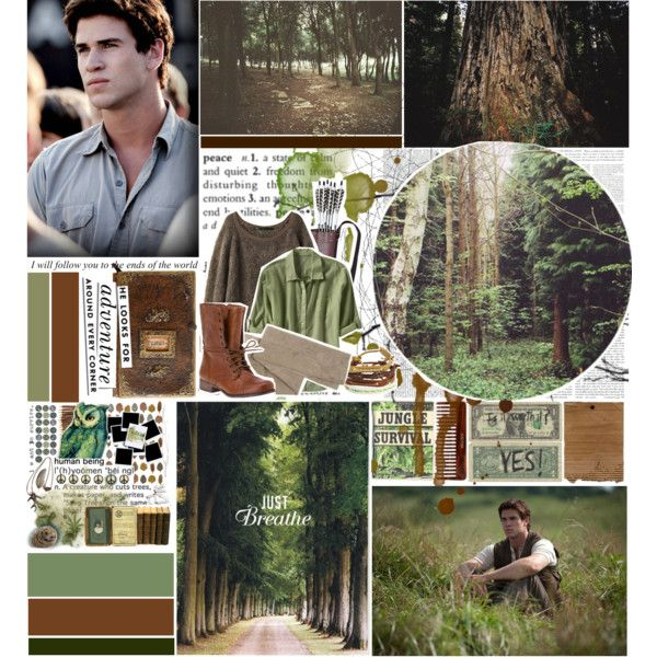 gale hawthorne hunger games hunger games fashion capitol couture capitol capitol - Halloween Fashion Games
