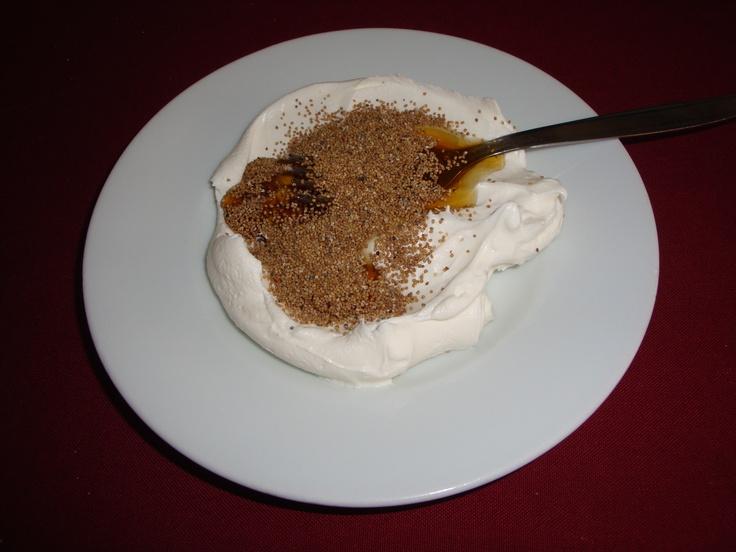 Yogurt con miel y Opio - Circuito GRECIA, BULGARIA Y TURQUIA.