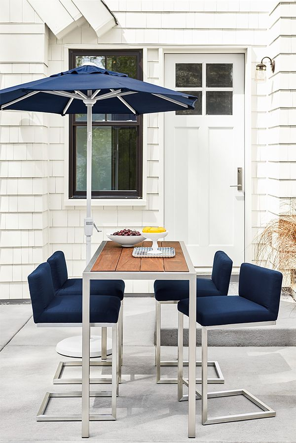 85 best outdoor entertaining images on pinterest outdoor