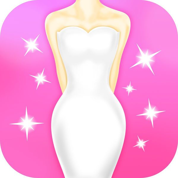 Download IPA / APK of Slim & Skinny  Thin Face Visage Slimming Effects plus  Magic Photo Editor for Free - http://ipapkfree.download/4105/