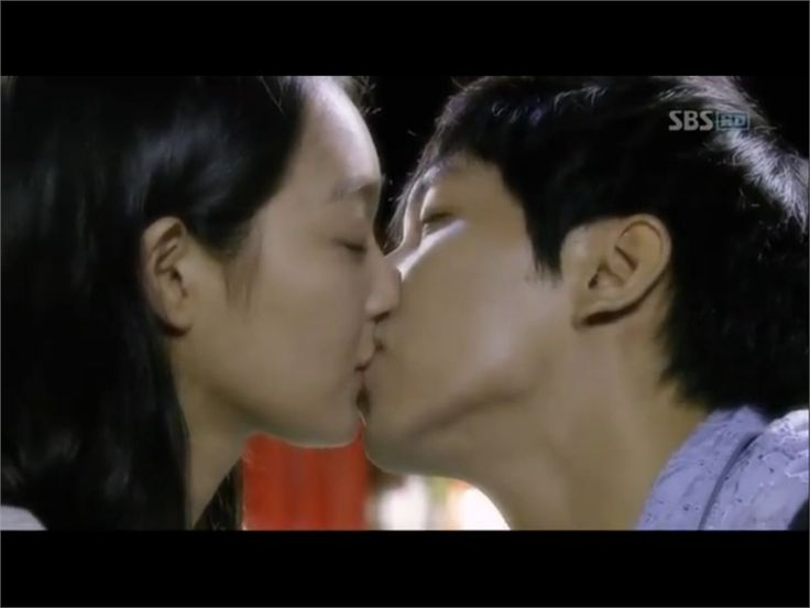 Girlfriend Drama Quotes : Best images about ? ?my girlfriend is a gumiho on