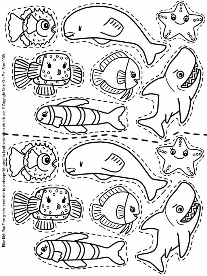1000 images about sunday school on pinterest bible coloring pages coloring and easter story