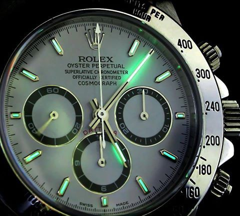 25 best ideas about rolex watches for men watches rolex watches for men s in low prices