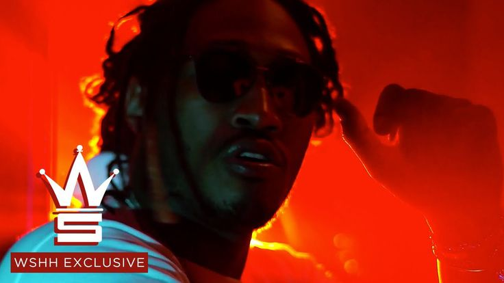 DJ Esco drops the new video 'Juice' featuring Future - http://www.trillmatic.com/dj-esco-ft-future-juice-video/ - DJ Esco recently released his mixtape Project E.T. Esco Terrestrial which dropped last month and we get the new official video Juice featuring Future. #Freebandz #ATL #EscoTerrestrial #ProjectET #Atlanta #Juice #Trillmatic #TrillTimes