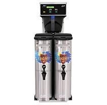 Curtis G3 Single Coffee / Iced Tea Combo Brewer