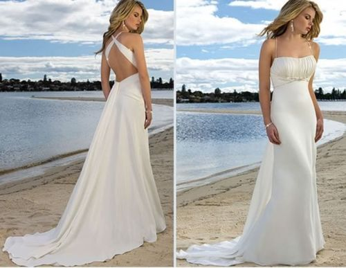 1000+ Ideas About Ivory Wedding Gowns On Pinterest