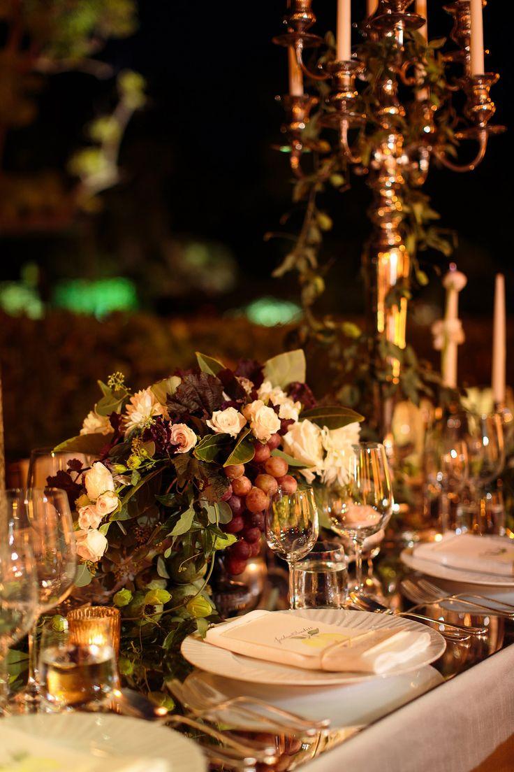 29 best chez la mariée images on Pinterest   Invitation suite ...
