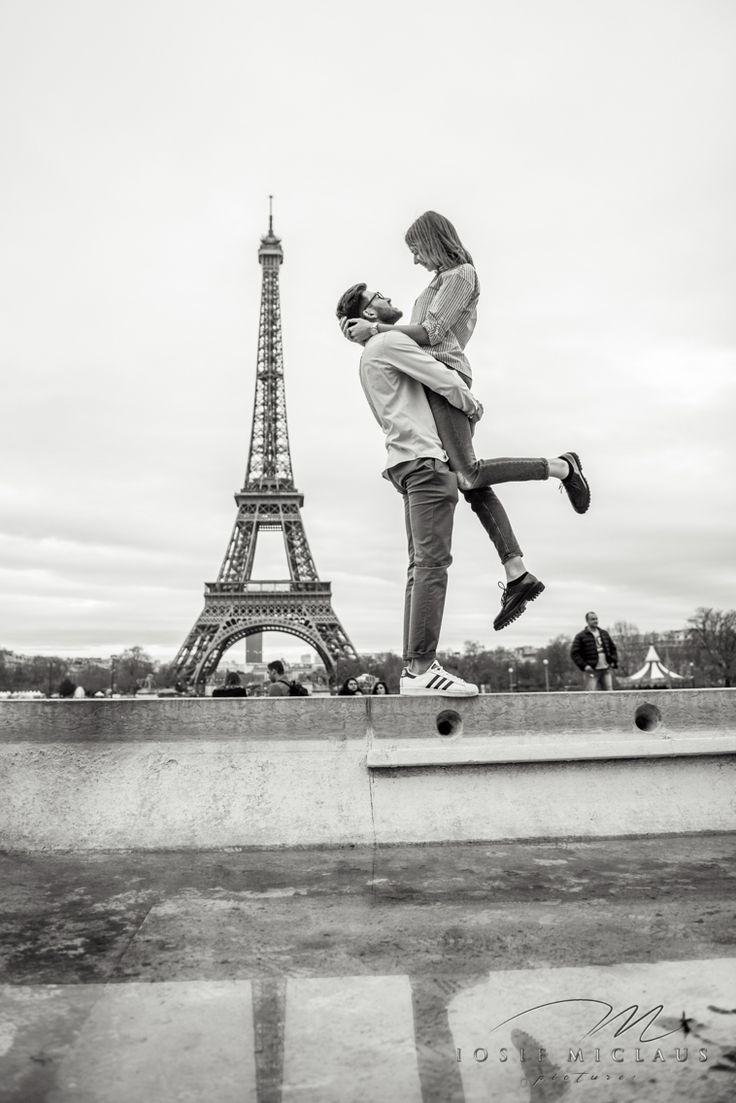 My #bestfriend, #boyfriend, #lover, #life, #all ...