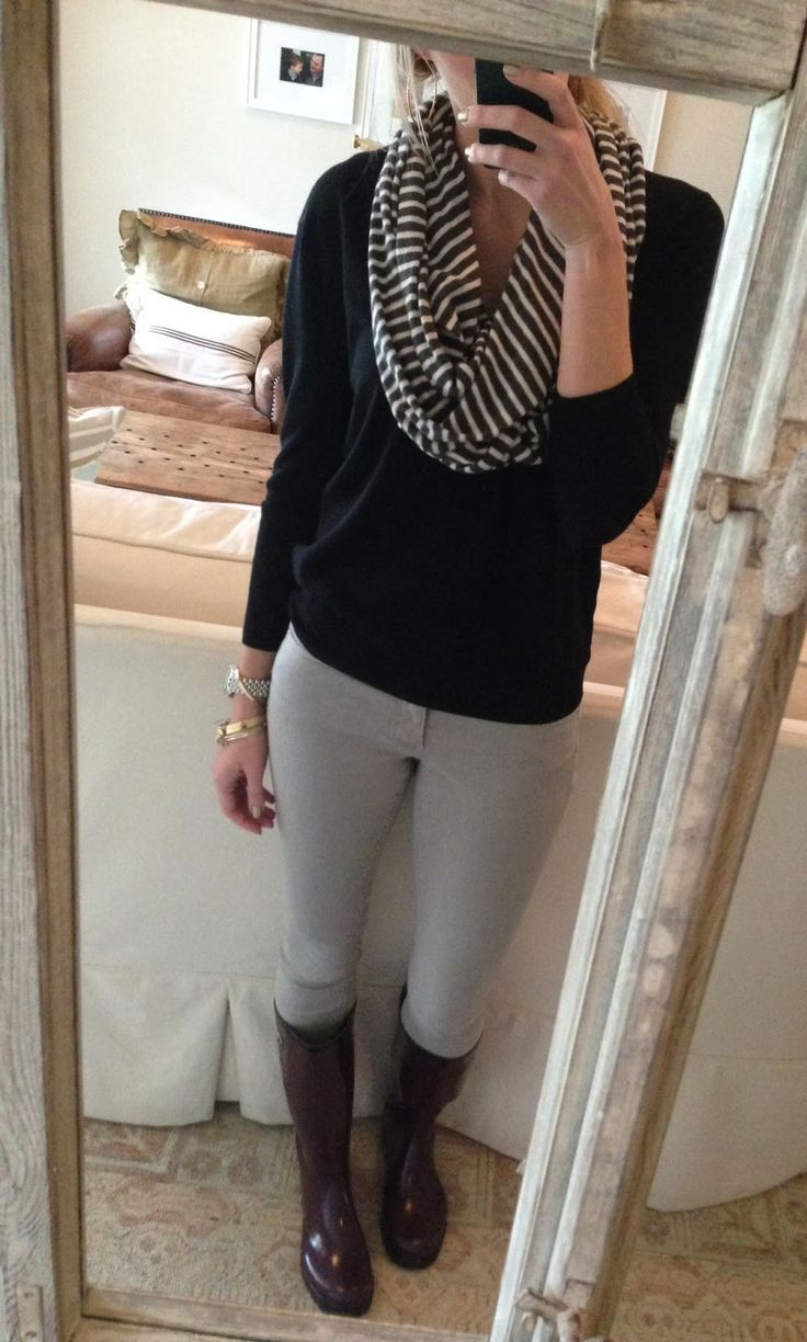231 best images about how to wear leggings on pinterest