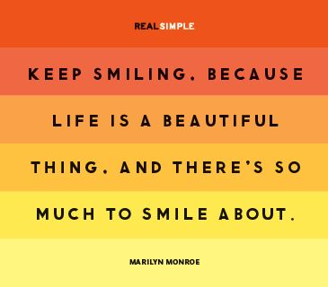 17 best ideas about keep smiling on pinterest keep