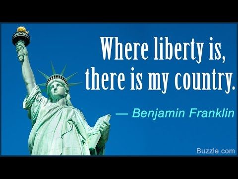 The Inscription of the Statue of Liberty: Unveiling the Real Meaning