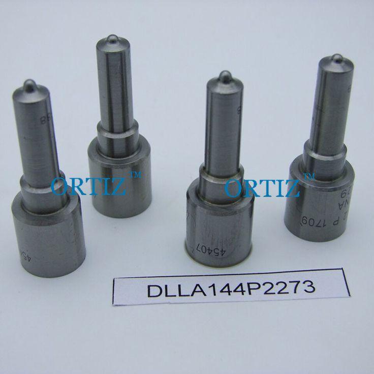 ORTIZ DLLA144p2273 DLLA 144 p 2273 auto engine diesel fuel common rail spare parts injector nozzle, View auto engine diesel fuel, ORTIZ Product Details from Zhengzhou Rex Auto Spare Parts Co.,Ltd. on Alibaba.com